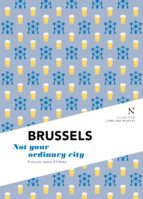 Brussels (ebook)