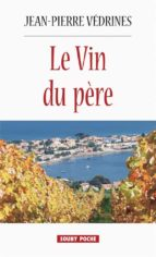Le Vin du père (ebook)