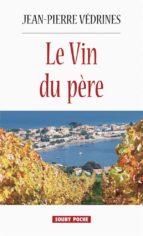 Le Vin du père (ebook)