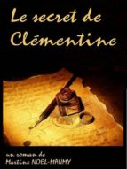 LE SECRET DE CLEMENTINE