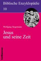 Jesus und seine Zeit (ebook)