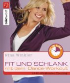 Fit und schlank mit dem Dance-Workout (ebook)