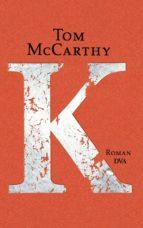 K (ebook)