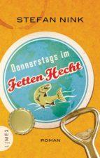 Donnerstags im Fetten Hecht (ebook)