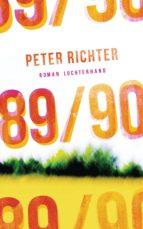 89/90 (ebook)