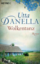 Wolkentanz (ebook)