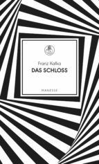 Das Schloss (ebook)