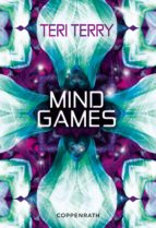 Mind Games (ebook)