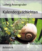 Kalendergeschichten (ebook)
