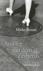 Ausflug mit dem Zerberus (ebook)