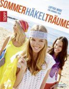 Sommerhäkelträume (ebook)