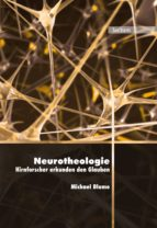 Neurotheologie (ebook)