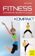 Fitness - kompakt (ebook)