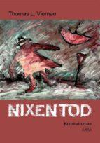 Nixentod (ebook)