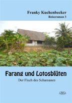 Farang und Lotusblüten (3) (ebook)