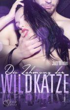 Die Zähmung der Wildkatze (ebook)