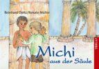 Michi aus der Säule (ebook)