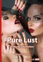 Pure Lust (ebook)