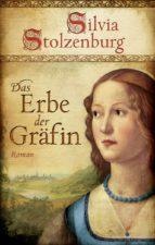 Das Erbe der Gräfin (ebook)