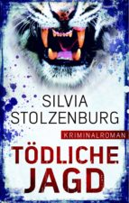 Tödliche Jagd (ebook)
