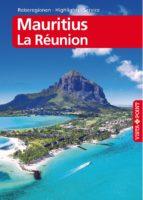 Mauritius und La Réunion - VISTA POINT Reiseführer Reisen A bis Z (ebook)