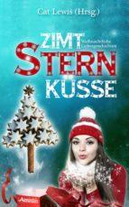 Zimtsternküsse 1: Weihnachtliche Liebesgeschichten (ebook)