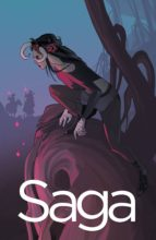 Saga 8 (ebook)