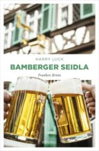 Bamberger Seidla (ebook)