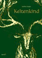 KELTENKIND