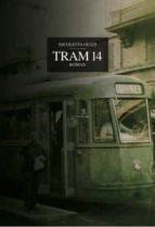tram 14 (ebook)