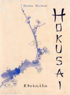 Hokusai: Details