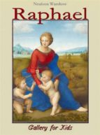 RAPHAEL: GALLERY FOR KIDS