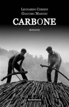 Carbone (ebook)