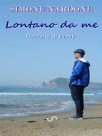 Lontano da me (ebook)