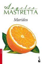 Maridos (ebook)