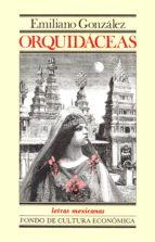 Orquidáceas (ebook)