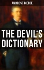 THE DEVIL'S DICTIONARY (ebook)