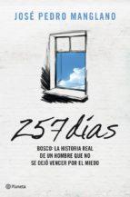 257 días (ebook)