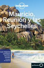 Mauricio, Reunión y las Seychelles 1 (ebook)