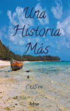 UNA HISTORIA MÁS