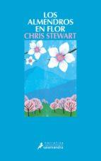 Los almendros en flor (ebook)