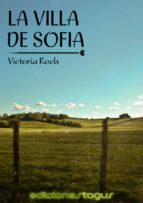 La Villa de Sofia (ebook)