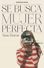 Se busca mujer perfecta (ebook)
