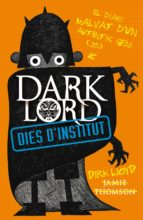 Dark Lord. Dies d'instituto (ebook)