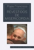 REVESTIDOS DE MISERICORDIA (ebook)