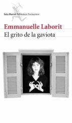El grito de la gaviota (ebook)