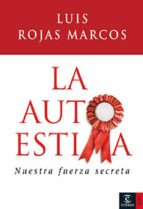 La autoestima (ebook)