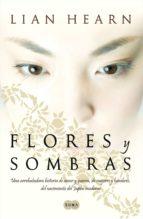 Flores y sombras (ebook)