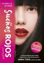 SUEÑOS ROJOS (CHASING RED 1)