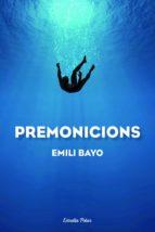 Premonicions (ebook)